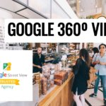 Google 360º View Blog - Biz Traffics
