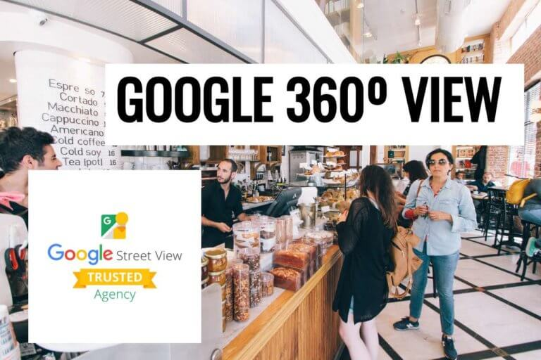 What is Google 360º View and Why to Leverage It!