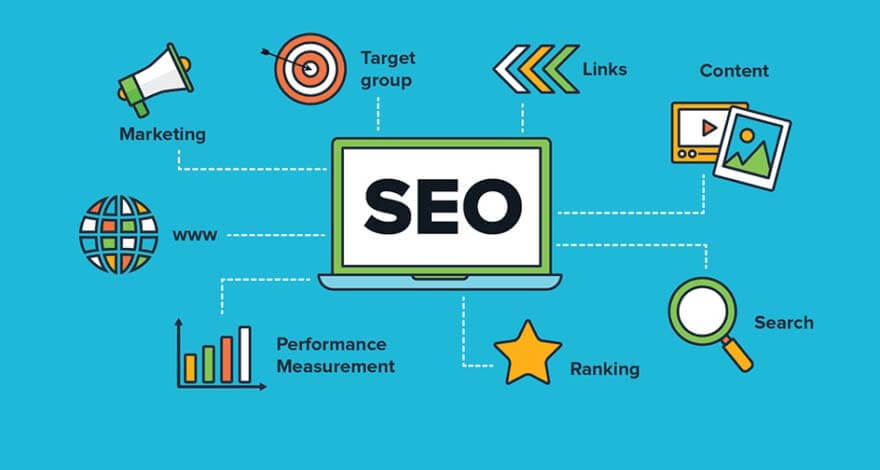 Best Search Engine Optimisation tricks (SEO)