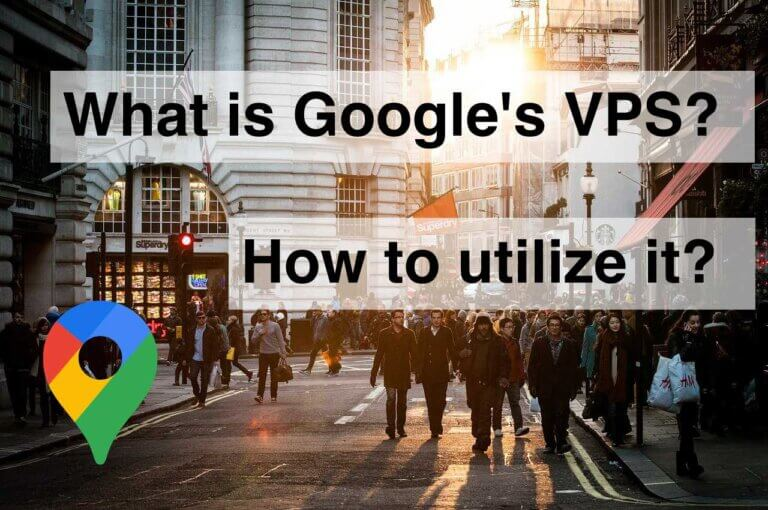 What is Google's VPS? And how to use it to your benefit!